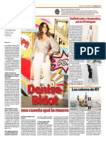 El Diario NY - September 2018