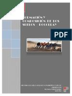 suelos I final empastado (2).docx