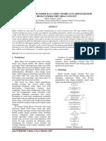188846-ID-rancang-bangun-transmisi-daya-serta-pemb.pdf