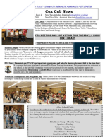 Cox News Volume 8 Issue 4.docx