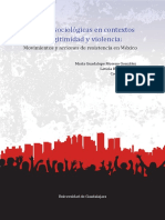 Miradas Sociopoliticas Final Envaautores 22nov2017