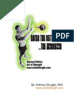 AOC-Enter-the-Kettlebell-Workbook-Рабочая-тетрадь-фитнес-.pdf