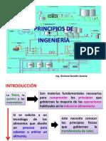 Presentación1-UNIDADES.pptx