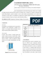 INFORME CALOR DE VAPORIZACION DEL AGUA.docx