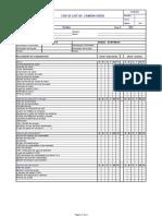 58927461 Check List de Camiones Grua