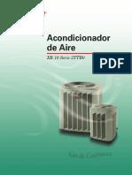 2TTB0012-0060 CATALAGO.pdf