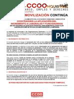2415350-2018-09-10__Comunicado_CCOO-Correos_Aplicacion_AFP