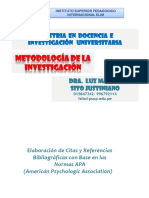 APA - Dra. SITO.pptx