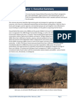 Executive_Summary_Proposed_HBRA_Habitat_Management_Plan_V3_02012018.pdf