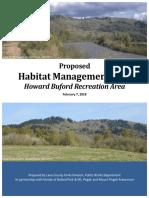 Proposed HBRA Habitat Management Plan_02072018.pdf