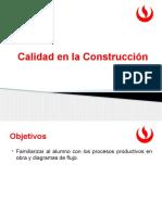Sesión Integradora TB1- Calidad en La Construcción - Rev.3