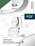 MANUAL-LINHA-AC.pdf