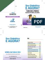 livro - conhecendo_diabetes.pdf