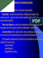 IMPRIMANTE si COPIATOARE (1).pdf