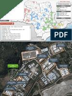 apresentação petrópolis.pdf