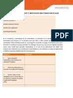 Pauta evaluación aplicaciones PRIMERO BASICO U III.docx