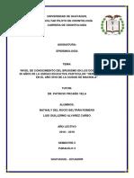 NIVEL-DE-CONOCIMIENTO-DEL-BRUXISMO.docx