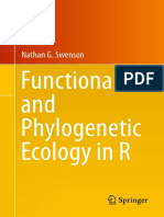 (Use R!) Nathan G. Swenson (auth.)-Functional and Phylogenetic Ecology in R-Springer-Verlag New York (2014).pdf