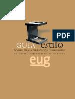 GUÍA DE ESTILO DE LA EDITORIAL (UNIVERSIDAD DE GRANADA).pdf