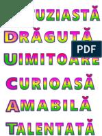 EDUCATOAREA ACROSTIH.docx
