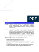 ocwfundamentosprogramaciontema1