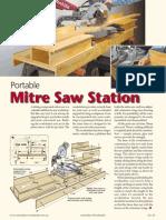 63_Portable_Mitre_Saw_Station.pdf