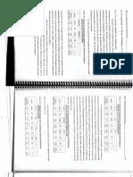 Gomes de Morais parte 2.pdf