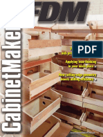 1_CabinetMaker+FDM_January_2012.pdf