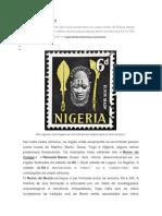 Reino de Benin