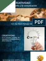 Creatividad en el diseño contemporáneo.pptx