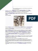 Burgos Parte 9 Historia Edad Media