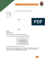 cap 3 placas planas problemas.pdf