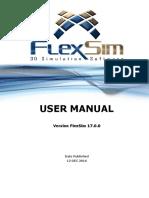 FlexSim_17.0.0_manual.pdf