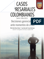 caso RAMO (56-73) colombianos e-book_casos_empresariales.pdf