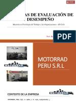Propuesta de Evaluación de Desempeño PPT (003).pptx