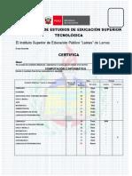 CERTIFICADO ORIGINAL 1.docx