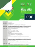 programaseminario_concepcion2017