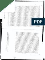 ZIZEK_Slavoj_Georg_Lukacs_as_the_philoso.pdf