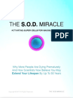 SODmiracle.pdf