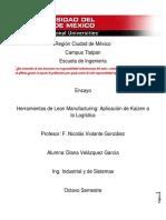 142007492-Kaizen-Aplicado-a-La-Logistica.pdf