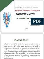 ACTITUD Y DISCIPLINAS DE LA FILOSOFIA.ppt