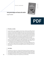 g-2202.pdf