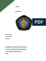 Resume Power point presentasi-2018 a.docx