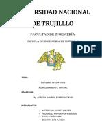 MEMORIA VIRTUAL.docx