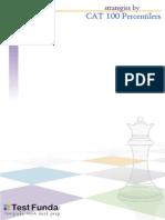 Strategies-by-CAT-100-Percentilers.pdf
