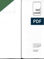 Teach Yourself Serbian.pdf