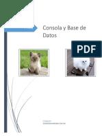 Consola2.pdf