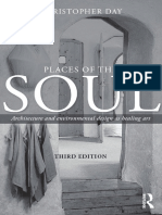 e Book Environmental Soul