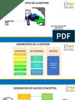 Guía de Actividades Paso 4_Describir y Documentar Los Procesos de Manufactura de Un Producto