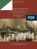 Los Pueblos Ind Veracruz
